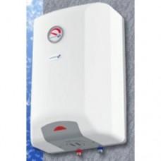 Elektrinis vandens šildytuvas Aquahot EWH 30V 1200W vertikalus, kampuotas 30L