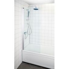 Vonios sienelė 5241 Skaidri (77x170 cm)