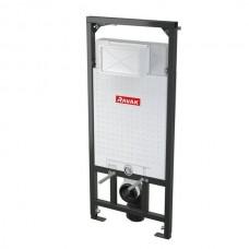 Potinkinis instaliacinis WC modulis Ravak G/1200