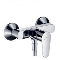 Maišytuvas dušui Hansgrohe Talis E2