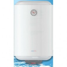 Elektrinis vandens šildytuvas Aquahot EWH 30V 1200W vertikalus 30L