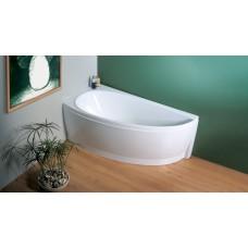 Akrilinė vonia Ravak Avocado (150x75 cm)