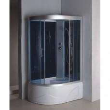 Dušo kabina ET-9032R (115x90 cm) dešinės pusės