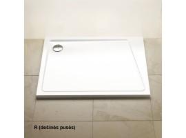 Dušo padėklas Ravak Gigant Pro 10° (90x120 cm)