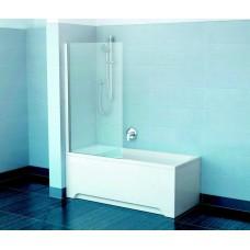Vonios sienelė Ravak PVS1 (80x140 cm)