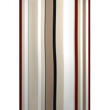 Užuolaidos tekstilinės voniai LATTE 180x200cm