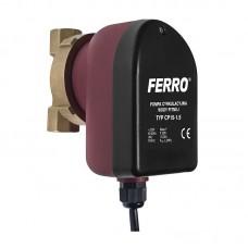 Siurblys geriamojo vandens cirkuliacijai FERRO CP15-1.5
