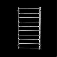 Rankšluosčių džiovintuvas-kopėtėlės Wellmer Standart 1000-10