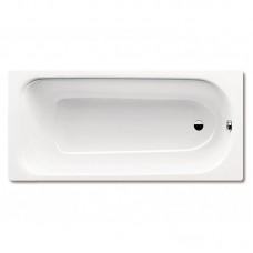 Plieninė vonia Kaldewei Saniform Plus (140x70 cm)