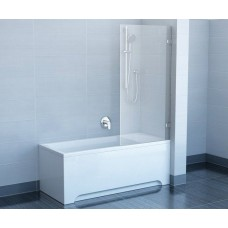 Vonios sienelė Ravak BVS1 (80x150 cm)