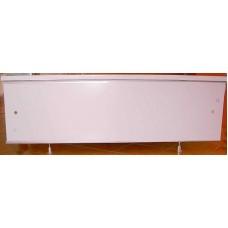 Universali vonios sienelė su durelėmis (120 cm)