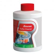 RAVAK Turbo Cleaner