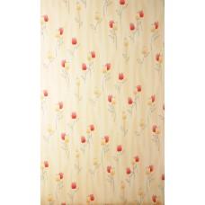 Užuolaidos tekstilinės voniai HOLLAND 180x200cm