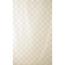 Užuolaidos tekstilinės voniai  DIFFUSE 180x200cm