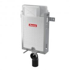 Potinkinis instaliacinis WC modulis Ravak W/1000