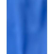 Užuolaidos tekstilinės voniai PRISMA KOBOLT 180x200 cm.