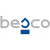 Besco (PMD PIRAMIDA)