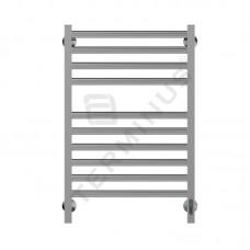 Elektrinis rankšluosčių džiovintuvas-kopėtėlės TERMINUS Enisei (800 x 530 mm)