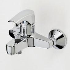 Maišytuvas vonios/dušo Oras Saga 1940Y