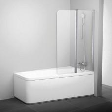 Vonios sienelė Ravak 10CVS2 (99x150 cm)